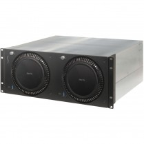 RacKMac Pro (4U Rack Kit for 2 Mac Pros)