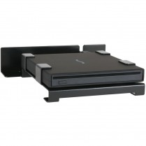 SuperDrive Bracket for RackMac mini