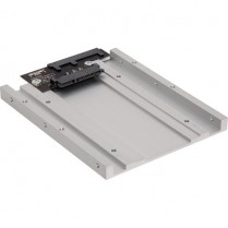 """Transposer SSF to 3.5"""" Tray Adapter"""