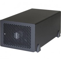 Echo Express SE IIIe Thunderbolt 3 Expansion Chassis for PCIe Cards