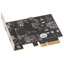 Thunderbolt 3 Upgrade Card for Echo Express