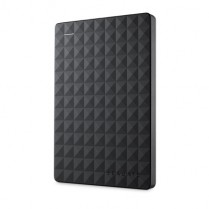 2TB Expansion Portable 3.0