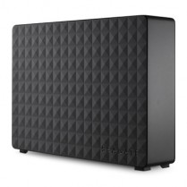 4TB Expansion Desk USB 3.0