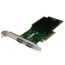 10Gb 2-Port Copper CX4 PCIe - While Stocks Last