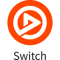 Switch 4 Pro (Upgrade Pro 1,2) Mac
