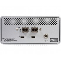 ThunderLink FC TB2 8Gb (TLFC-2082-D00)