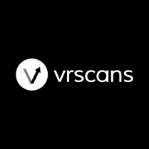 VRscans Library Annual Licence for 3ds Max or Maya ** Promo **