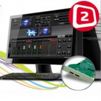 WEBCAST LiTE 2  *Huge Savings*  - While Stocks Last