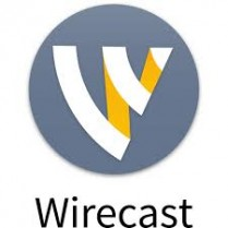Wirecast Standard Support (included in new sales and upgrades)