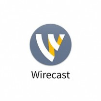 Wirecast Premium Support