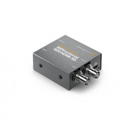 Micro Converter BiDirect SDI/HDMI 3G (with PSU)