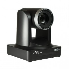 OTTICA NDI HX PTZ Video Camera