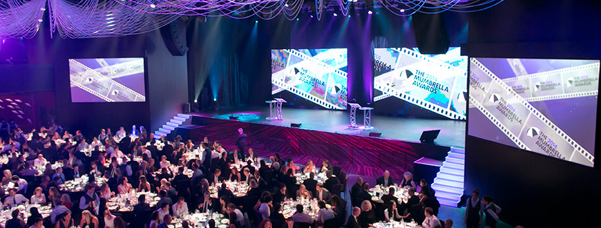 industry awards 870x330