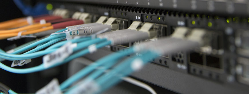 rack_network_cables_870X329