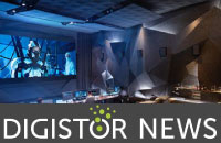 Digistor News March 19