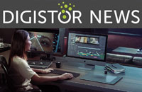 Digistor News September
